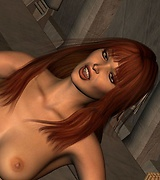kinky fantasy sex worlds