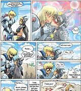 Action anime comics xxx Rossei Motosu