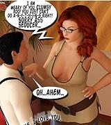 Teacher Of Sex porn story